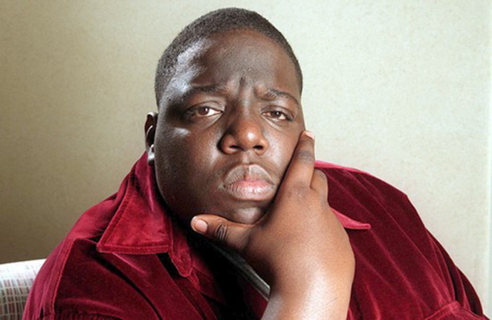 5. Notorious BIG – 'Juicy' (1994)