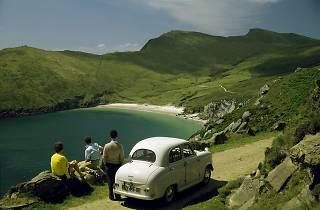 John Hinde: Postcards