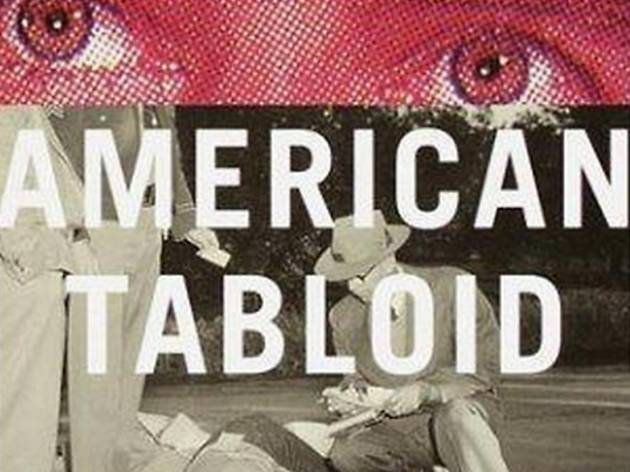 American Tabloïd