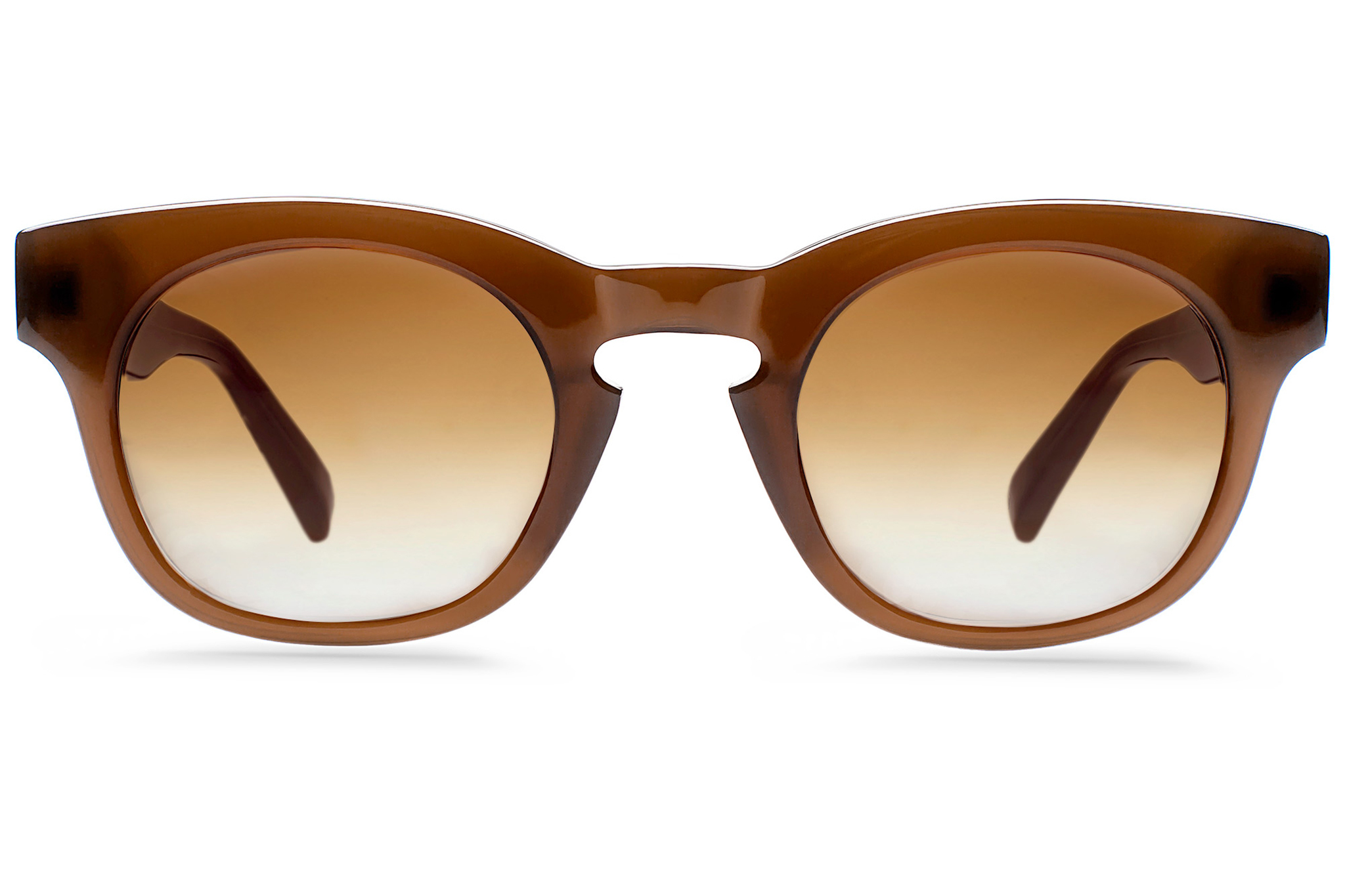NYC's top sunglasses stores