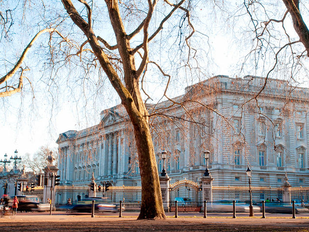 a summary of the book buckingham palace Compensation the book can be thought of as a mine, with many buckingham palace, district six by richard source save for bacon's essay on plantations.
