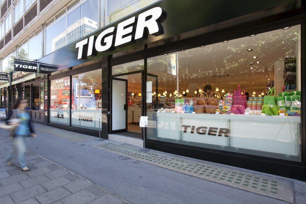 tiger shopping in fitzrovia london. Black Bedroom Furniture Sets. Home Design Ideas
