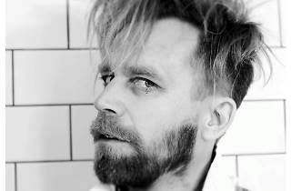 Fringe preview: Tony Law and Viv Groskop