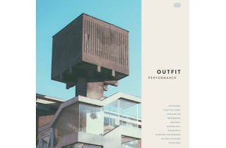 Outfit – 'Performance'