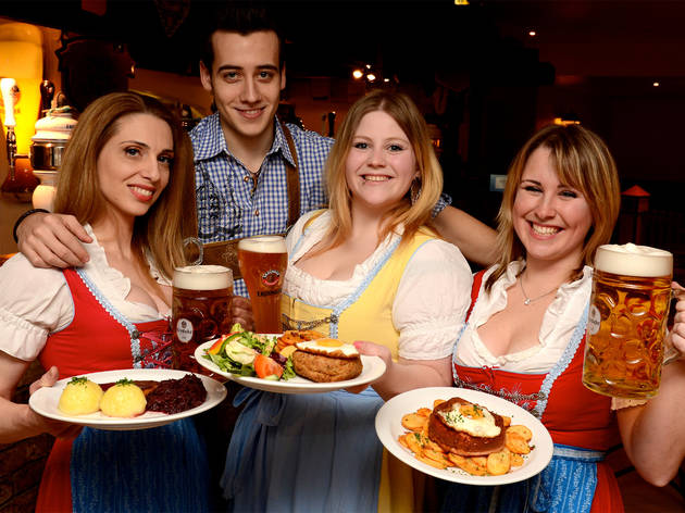 TOCard_BavarianBeerhouse_EC1