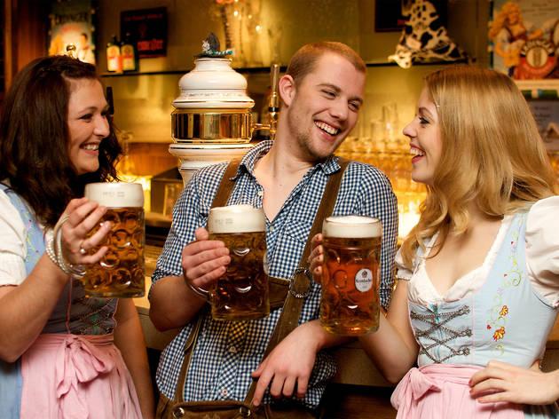 TOCard_BavarianBeerhouse_EC3N