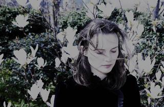 Christina Vantzou + CC Carana