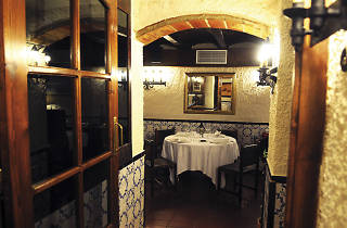 Casa Jordi