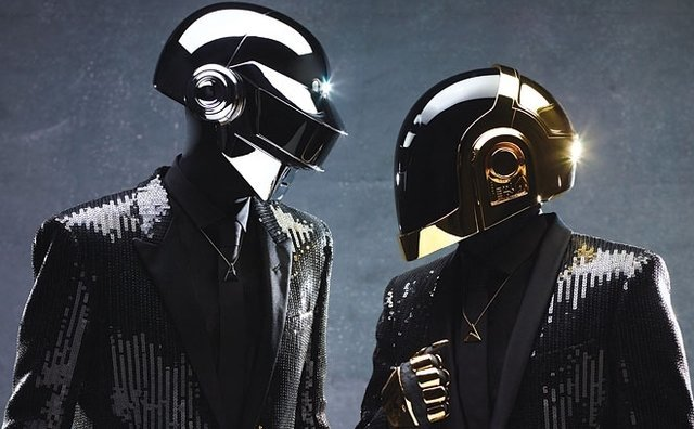 Is Daft Punk playing Coachella? The internet thinks so.