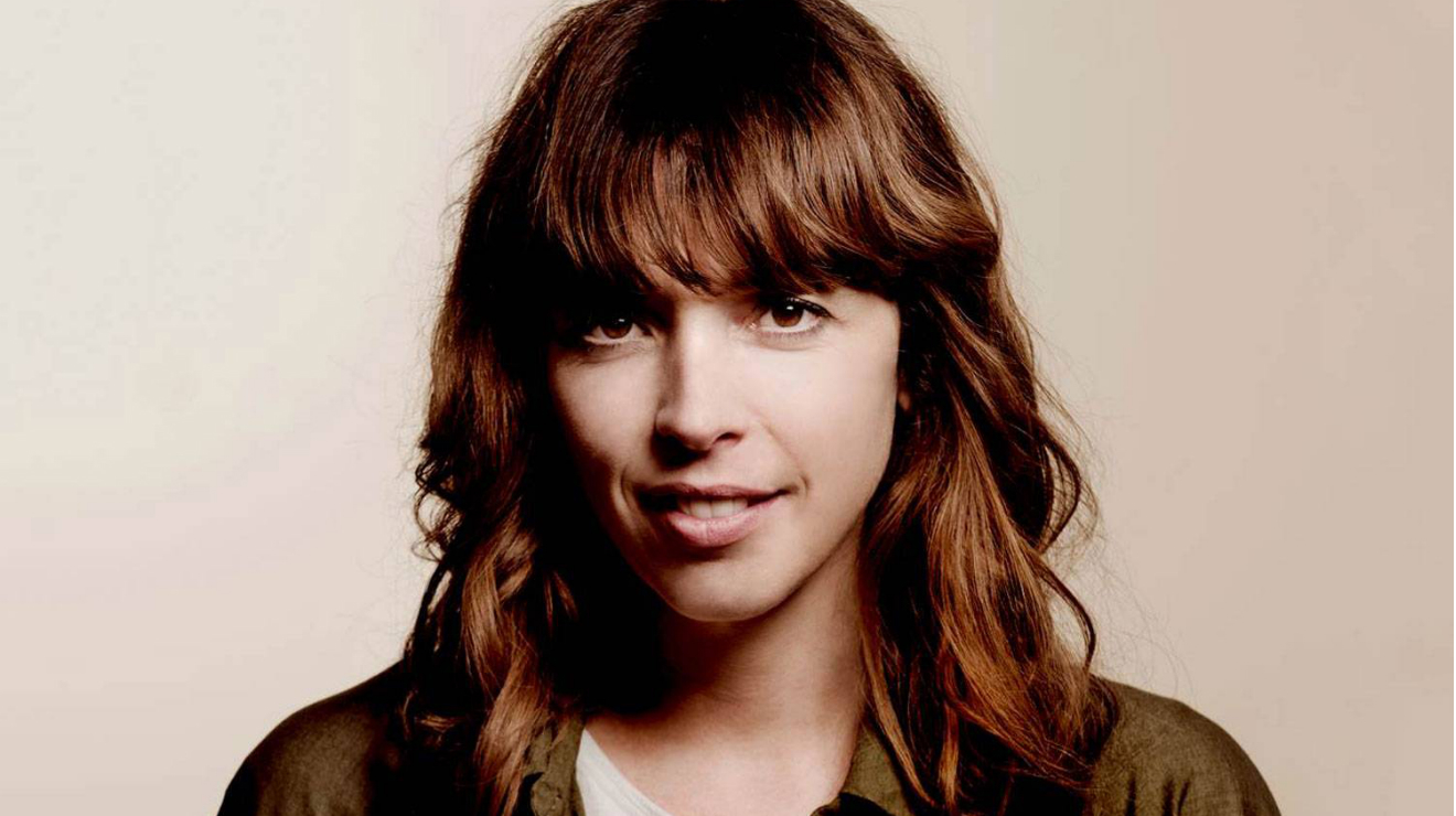 Bridget Christie – A Bic for Her review