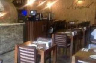 Mazhil Restaurant