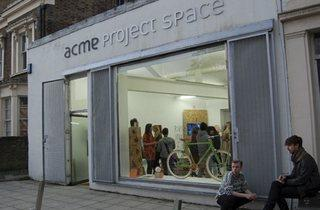 Acme Project Space