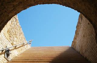 Circ de Tarragona