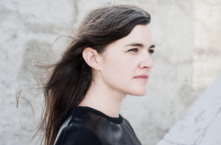 Julianna Barwick + Mas Ysa