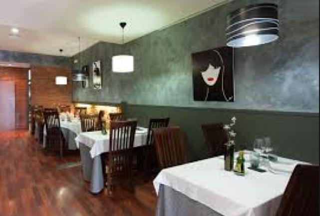 El Terrat Restaurant