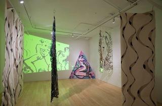 Kansas Gallery