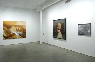Bruce Silverstein Gallery