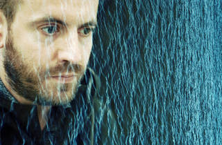 Ulrich Schnauss + Chrome Canyon + Heathered Pearls (DJ set)