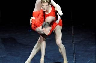 Stuttgart Ballet