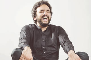 nish kumar press 2013