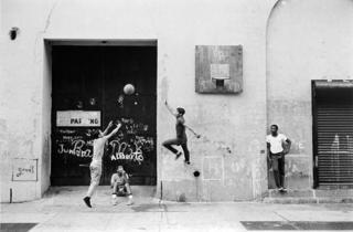 (Photograph: Katrina Thomas/New York City Parks Photo Archive)