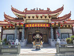 The best of Chinatown in Los Angeles