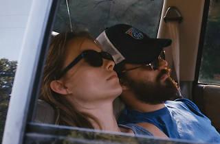 Drinking Buddies: movie review