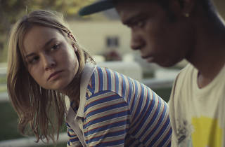 Short Term 12: movie review
