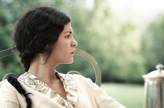 Thérèse: movie review