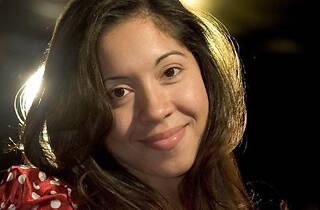 Gina Brillon