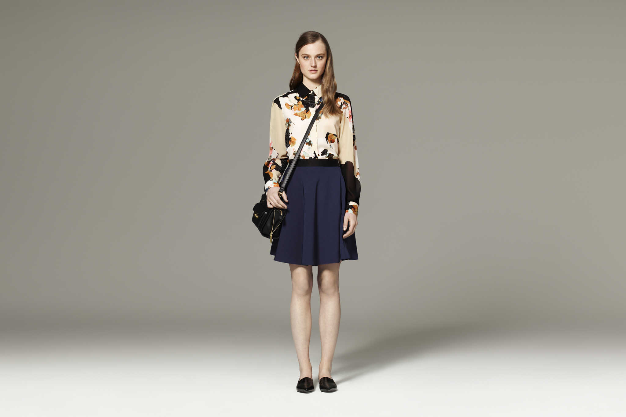 Shopping: 3.1 Phillip Lim for Target