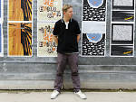 Red Bull Music Academy Presents Gilles Peterson