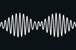 Arctic Monkeys ('AM')