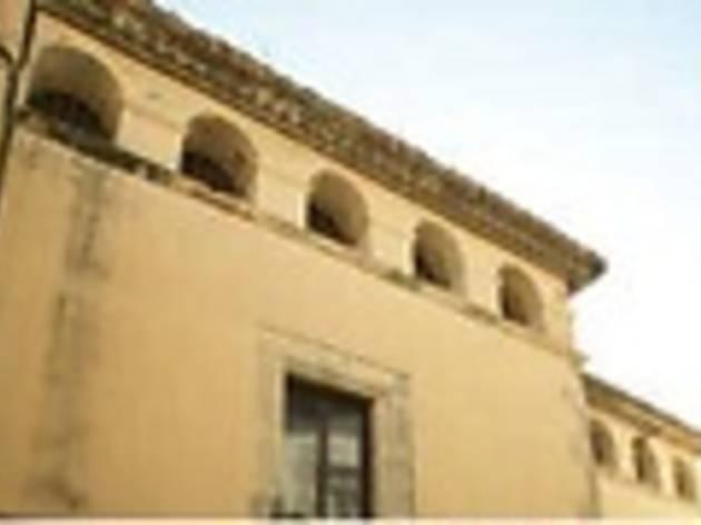 Alberg Casa Gran