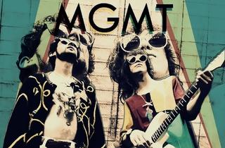 MGMT ('MGMT')