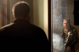 (Photograph: Ursula Coyote/AMC)