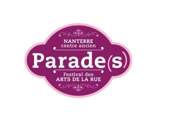 Parade(s)