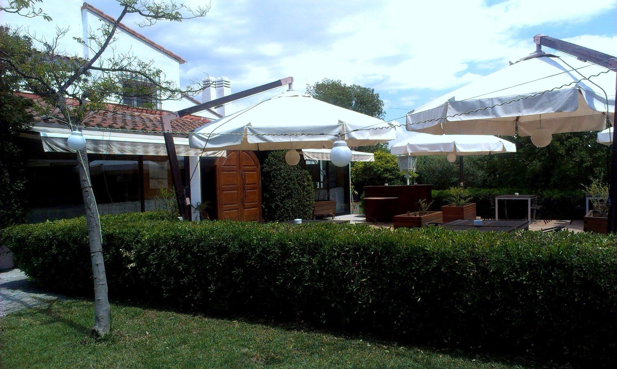 Restaurant Els 7 Focs