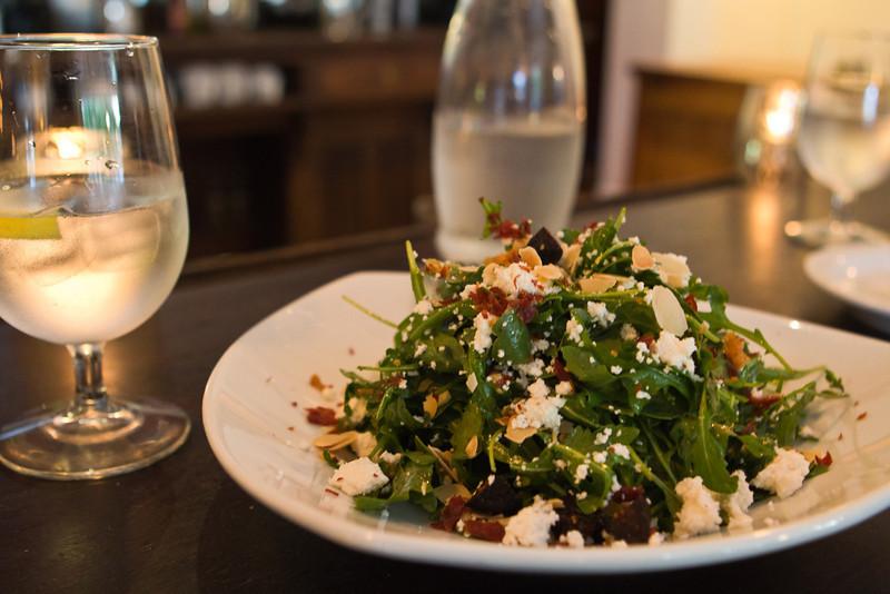 The best Ojai restaurants and bars