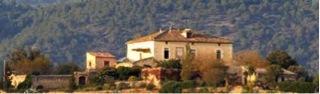 Hostal del Castell de Gimenelles