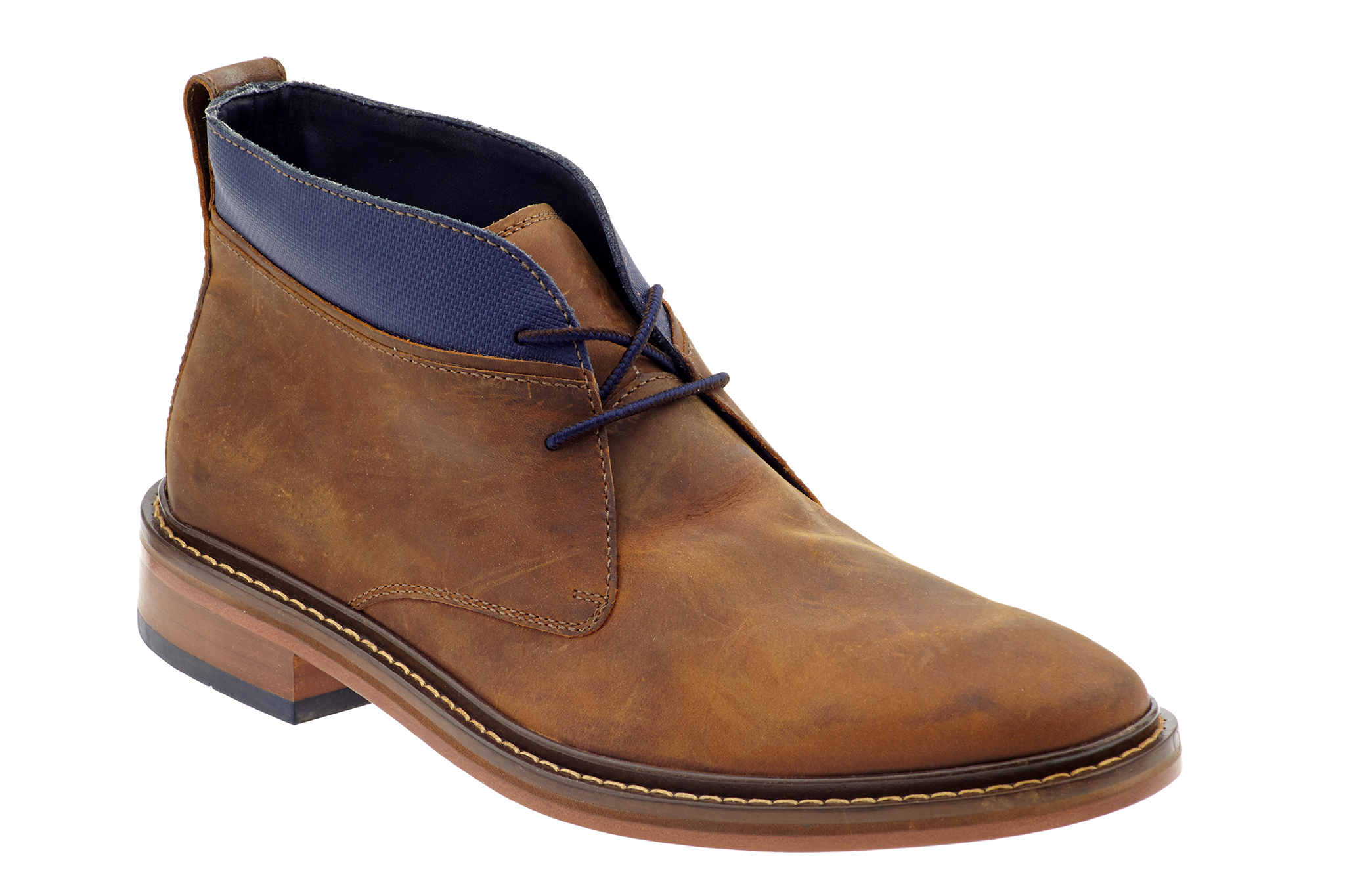 Best Boots For Men Fall 2013 Chukka Lace Up Chelsea And Hiking Boots