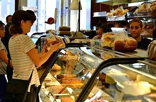 Schwartz Bakery