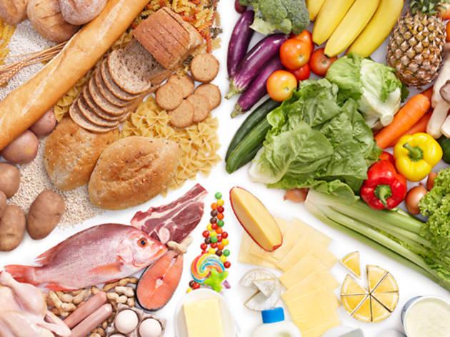 Centro de Nutrición,  Obesidad y Alteraciones Metabólicas