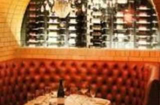 Sapori Italian Restaurant - White Plains