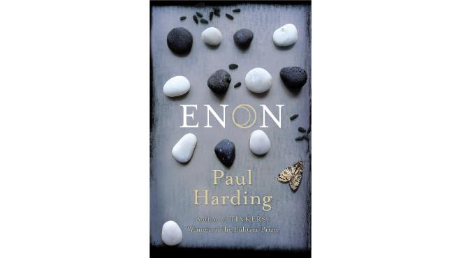 Paul Harding – 'Enon'