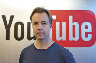 The Culture Show: Is YouTube the Future of TV?