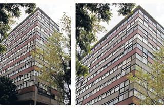 Condominio Reforma