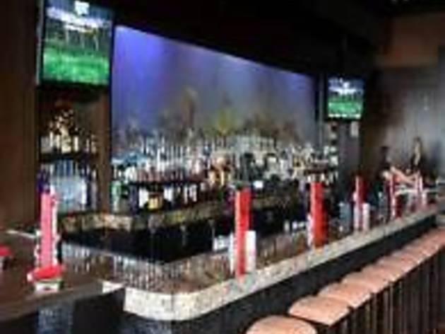 RA Sushi Bar Restaurant - Huntington Beach (CLOSED)
