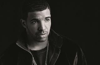 Drake + Miguel + Future