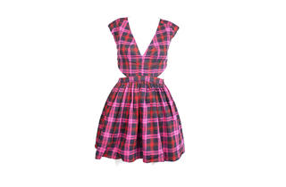 Best Dresses For Women Fall 2013 Mini Maxi And Party Dresses
